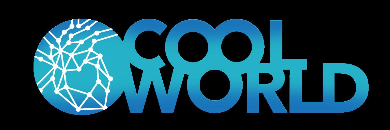 Cool.World