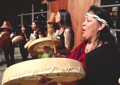Na'tsa'mat: a healing journey